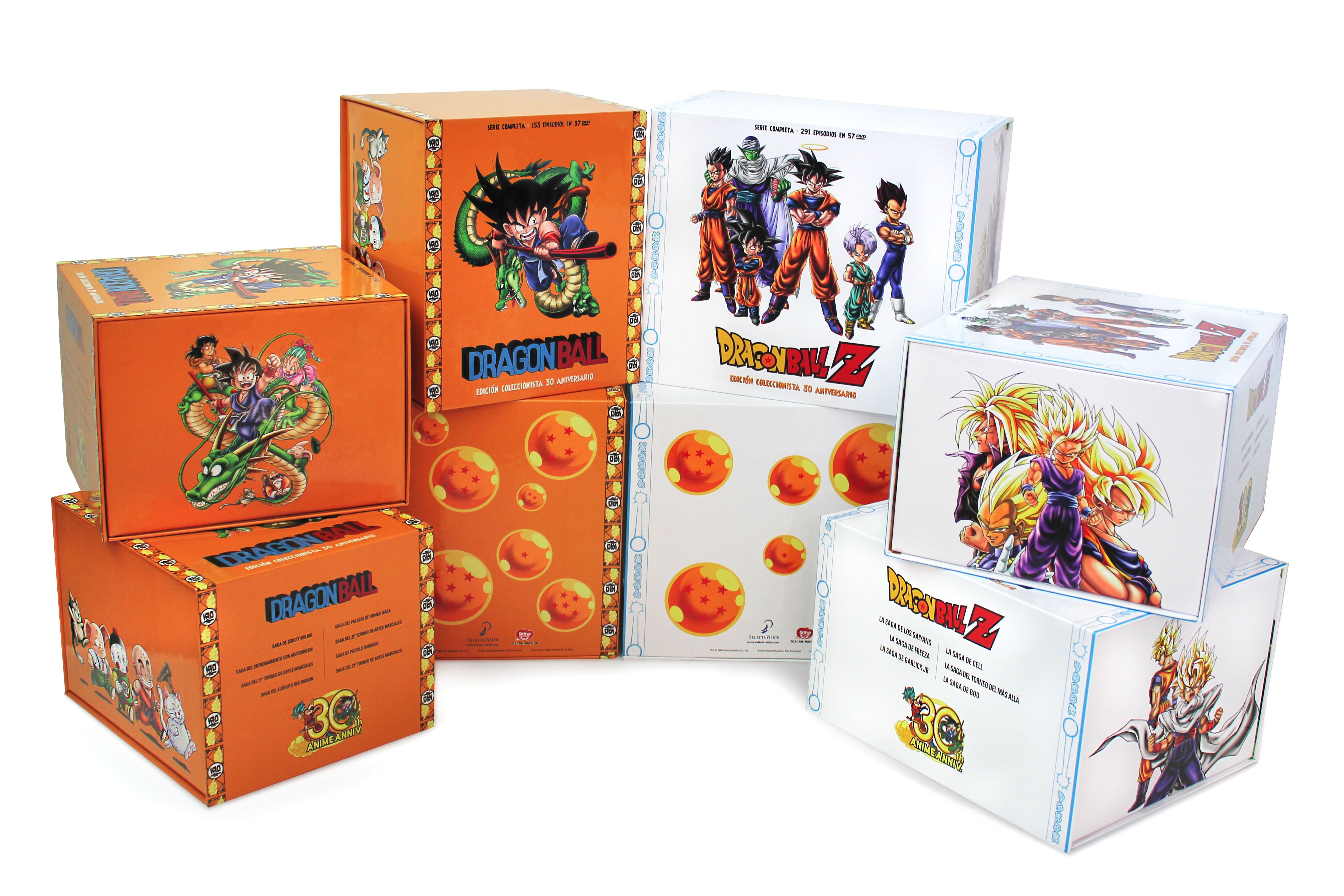 cajas dragon ball-web